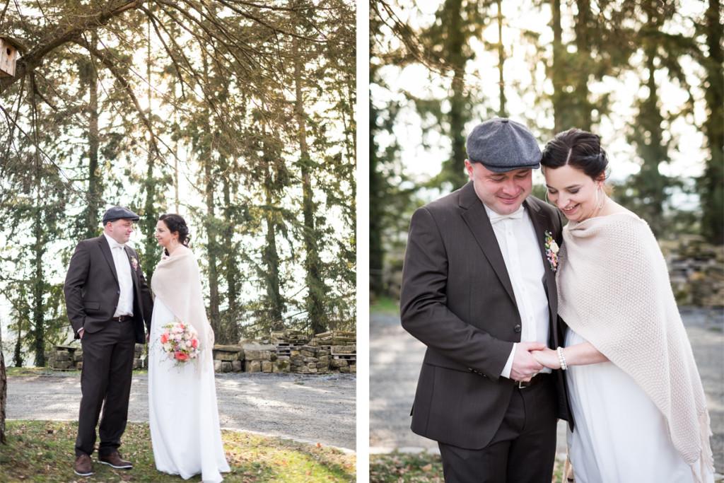 Brautpaar_Hochzeitsfotografie