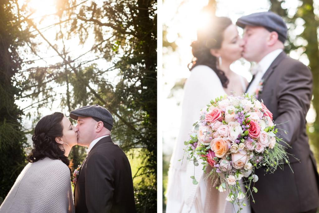 Brautpaar_Hochzeitsfotografie_Bayreuth