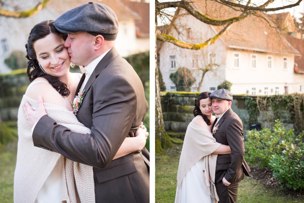 Brautpaar_Hochzeitsfotografie_Bayreuth_Shooting