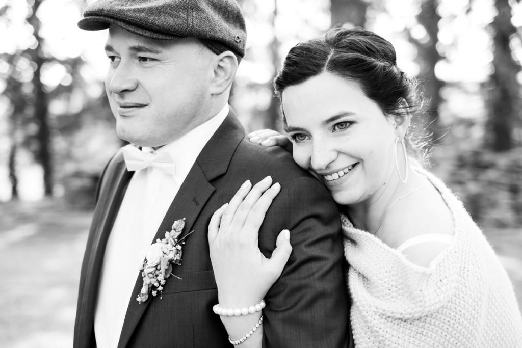 Brautpaar_Hochzeitsfotografie_Shooting