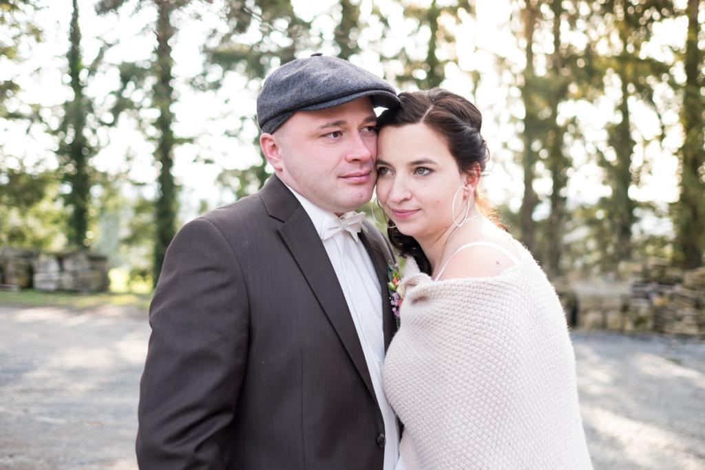 Brautpaar_Hochzeitsfotografie_Sunset_Abendlicht