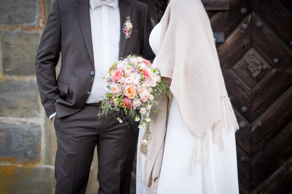 Brautpaar_Hochzeitsfotografie_mint_sugar