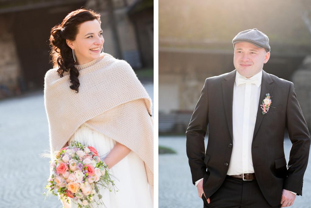 Brautppar_Brautshootimg_Hochzeit_mint_sugar