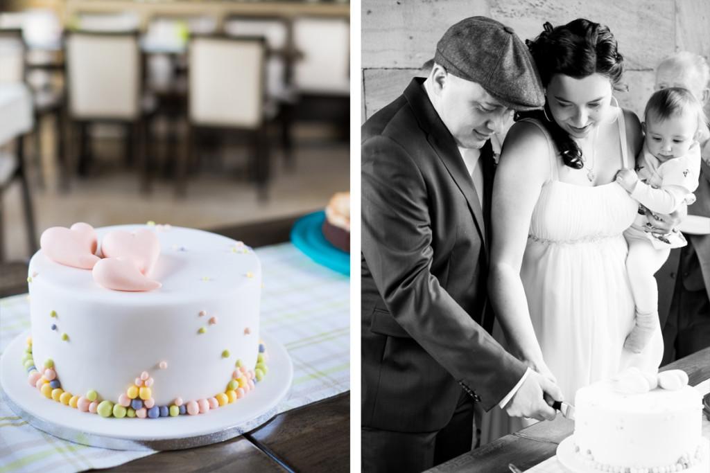 Hochzeitsfotografie_mint_sugar