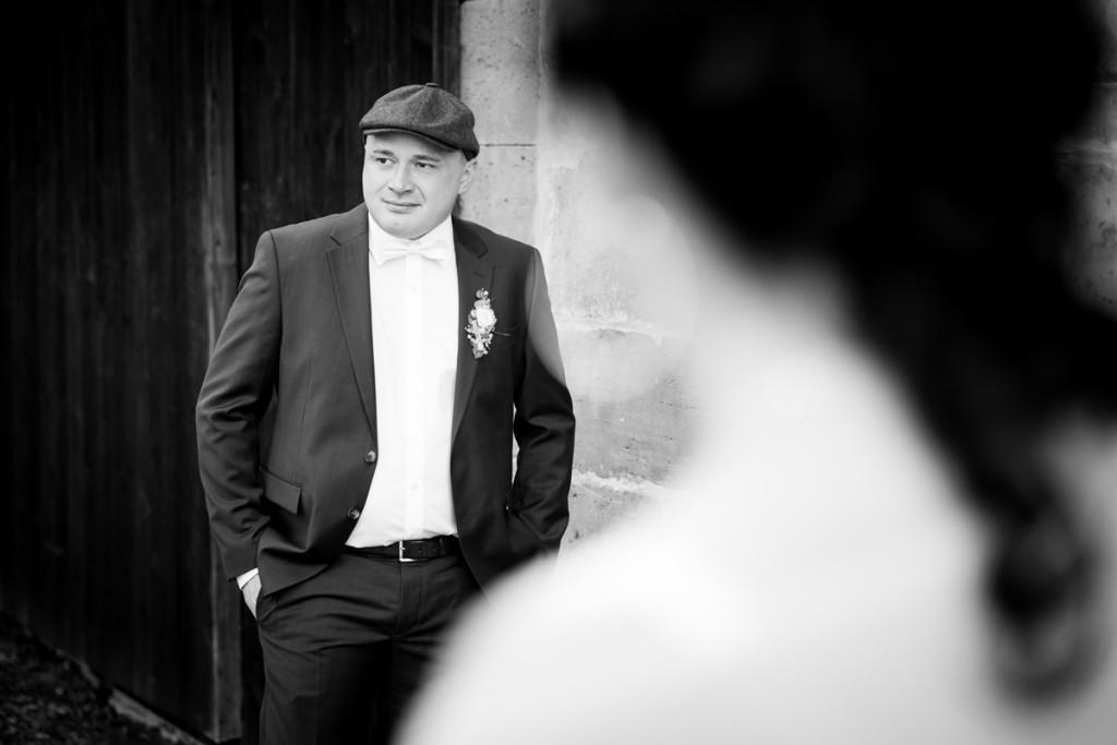 Hochzeitsfotografie_mint_sugar_Bräutigam