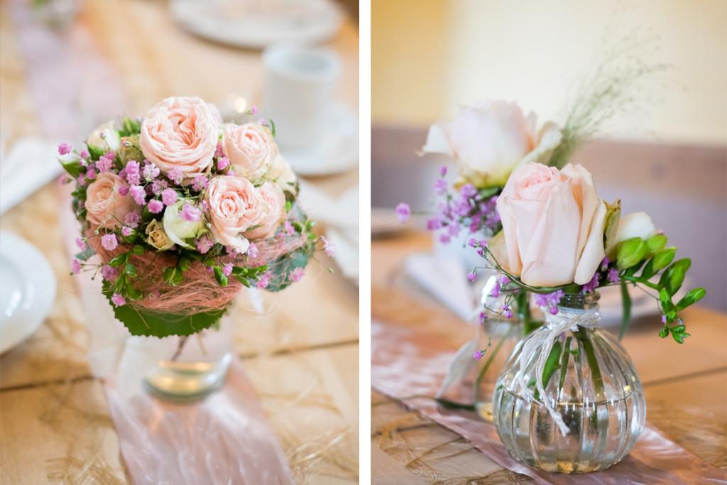 Hochzeitsfotografie_mint_sugar_blumen_zoike