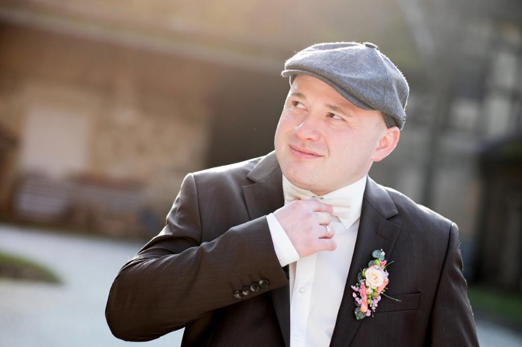 Hochzeitsfotografie_mint_sugar_bride
