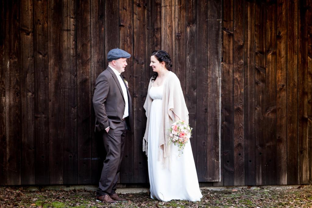 Hochzeitsfotografie_shooting