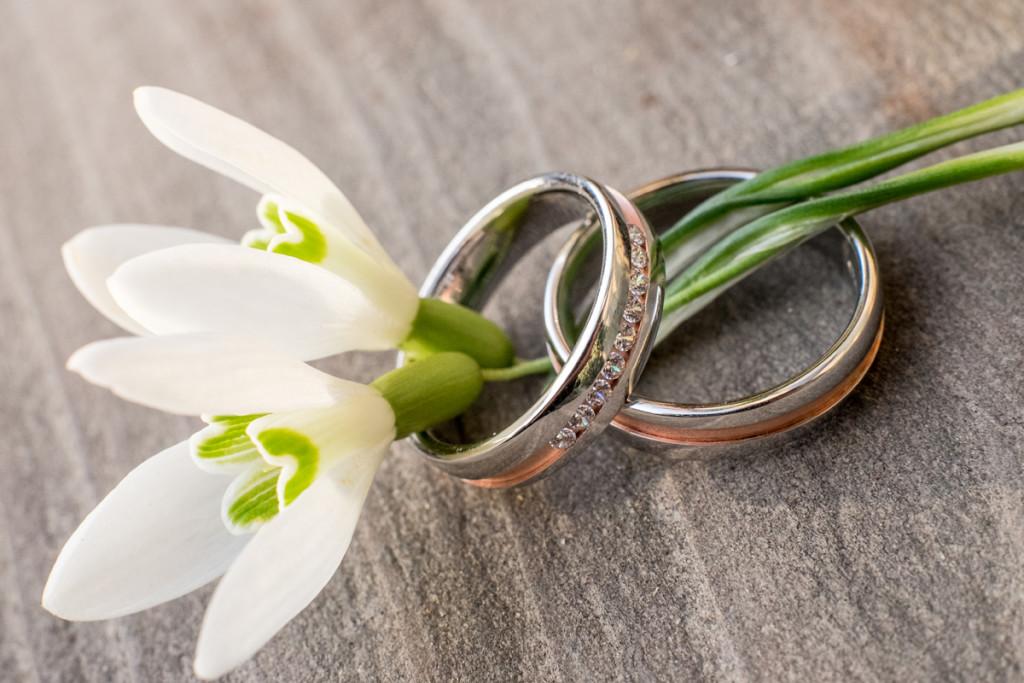 Hochzeitsringe_Trauringe