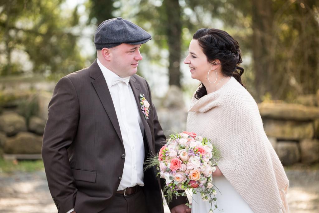 Hochzeitsshooting_Fotografie_Bayreuth