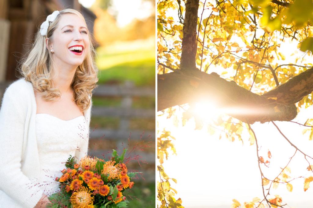 wedding-braut-brautkleid-herbst-mintsugar-brautstrauss-hochzeitskleid-fotografie-bayreuth-goldkronach-portrait-hochzeitsshooting