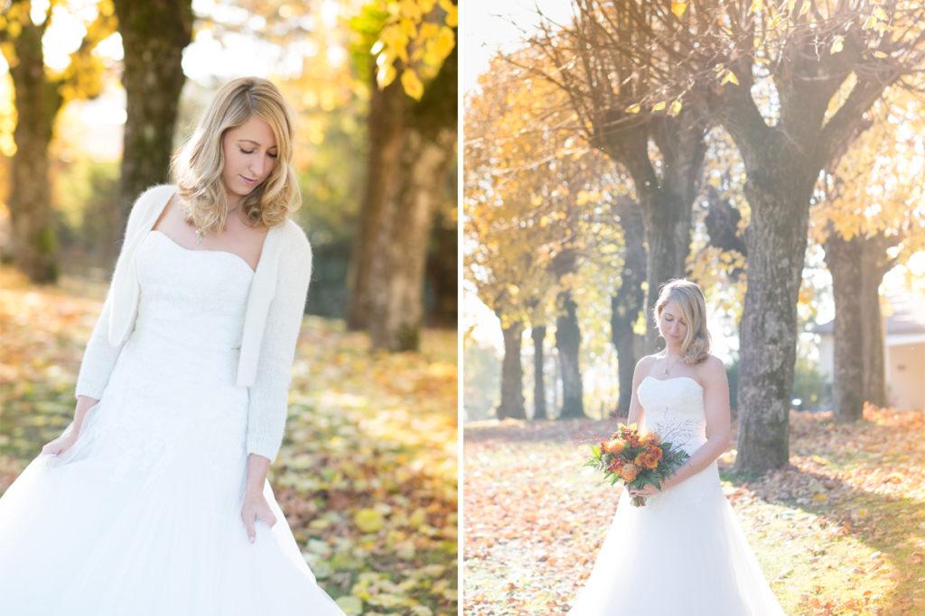wedding-braut-brautkleid-herbst-mintsugar-brautstrauss-hochzeitskleid-fotografie-bayreuth-goldkronach-portrait-hochzeitsshooting-bride