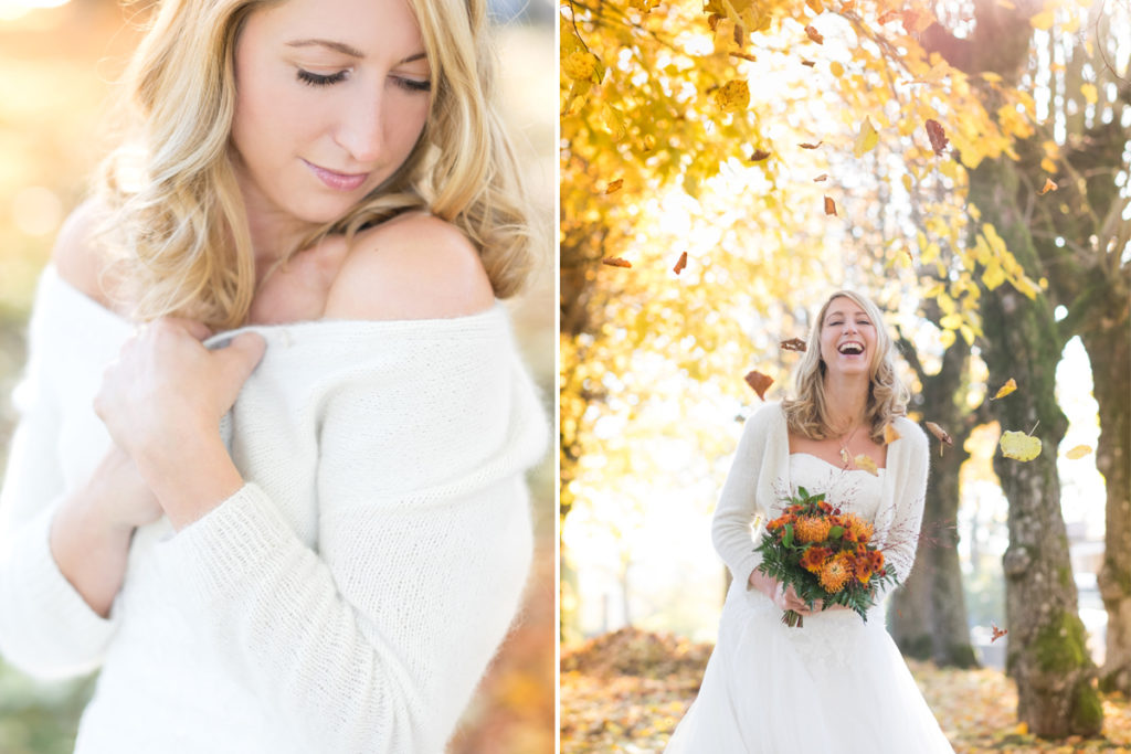 wedding-braut-brautkleid-herbst-mintsugar-brautstrauss-hochzeitskleid-fotografie-bayreuth-goldkronach-portrait-hochzeitsshooting-bride-herbstshooting