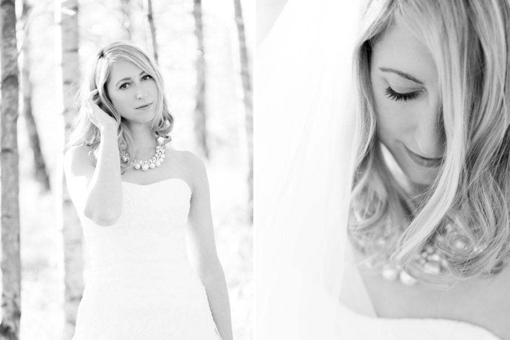 wedding-braut-brautkleid-herbst-mintsugar-brautstrauss-hochzeitskleid-fotografie-bayreuth-goldkronach-portrait-hochzeitsshooting-shooting