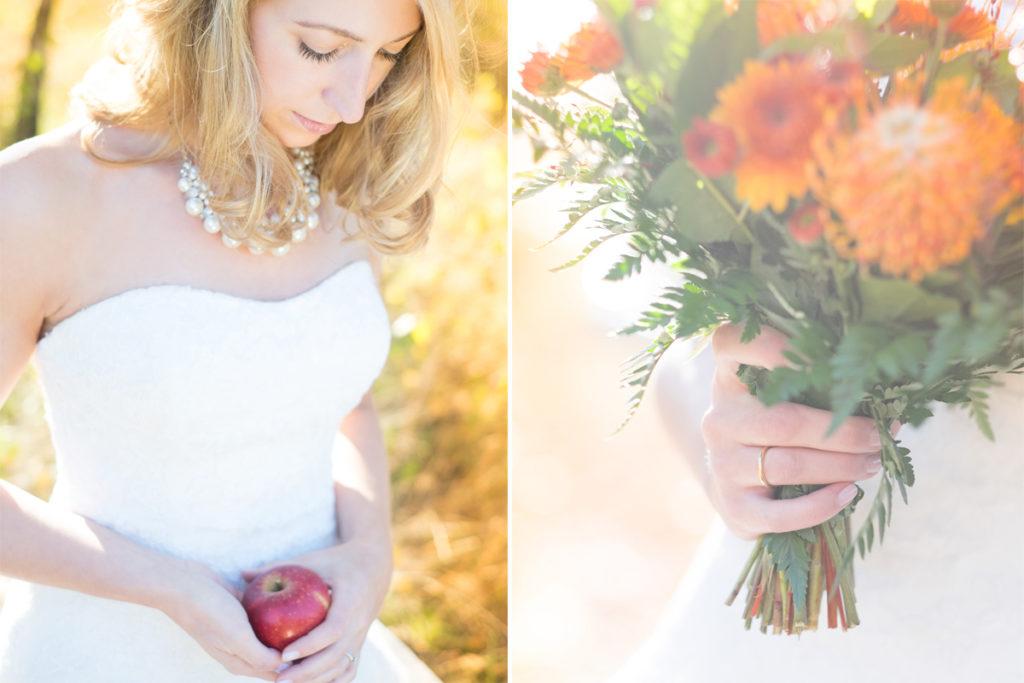 wedding-braut-brautkleid-herbst-mintsugar-brautstrauss-hochzeitskleid-fotografie-bayreuth-goldkronach-portrait-hochzeitsshooting-shooting-ehering