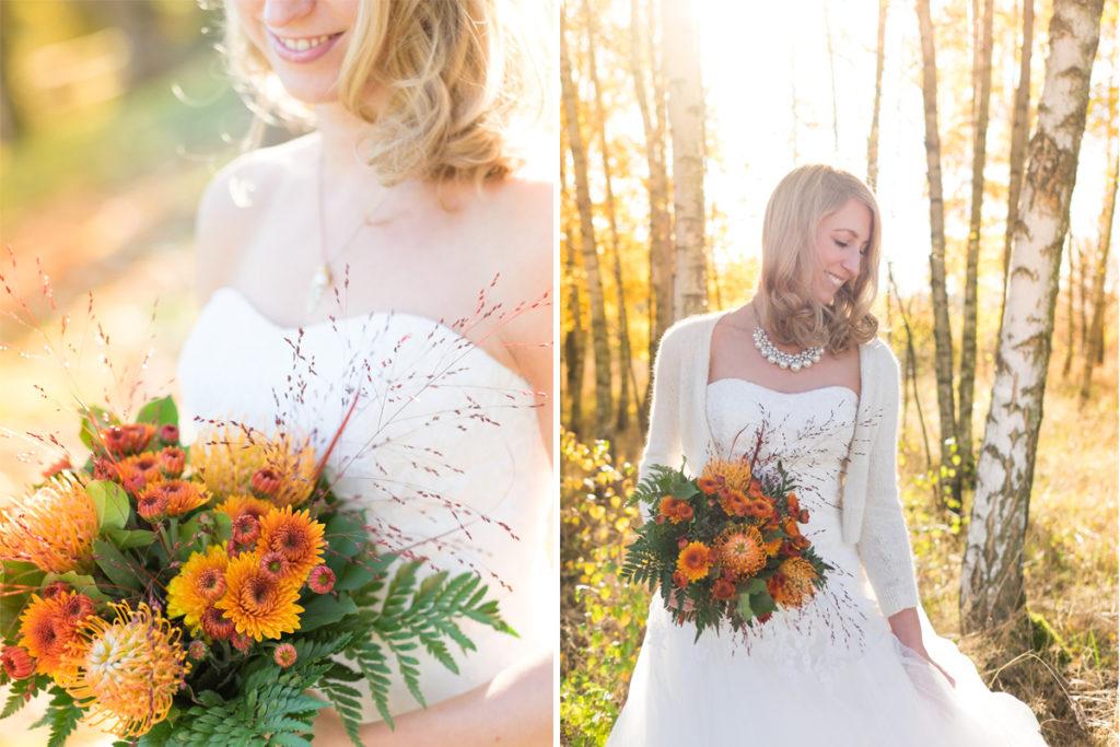 wedding-braut-brautkleid-herbst-mintsugar-brautstrauss-hochzeitskleid-fotografie-bayreuth-goldkronach-portrait-hochzeitsshooting-shooting-portraet