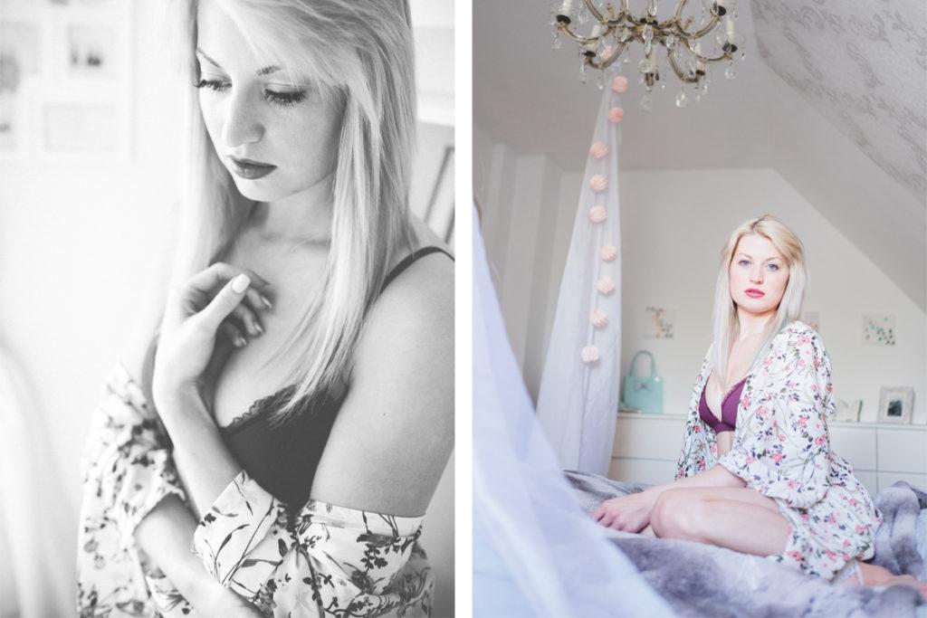 boudoir-fotografie-bayreuth-mintsugar-portrait-home