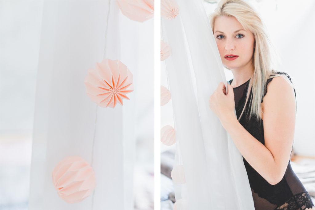 boudoir-fotografie-shooting-bayreuth-mintsugar-portrait